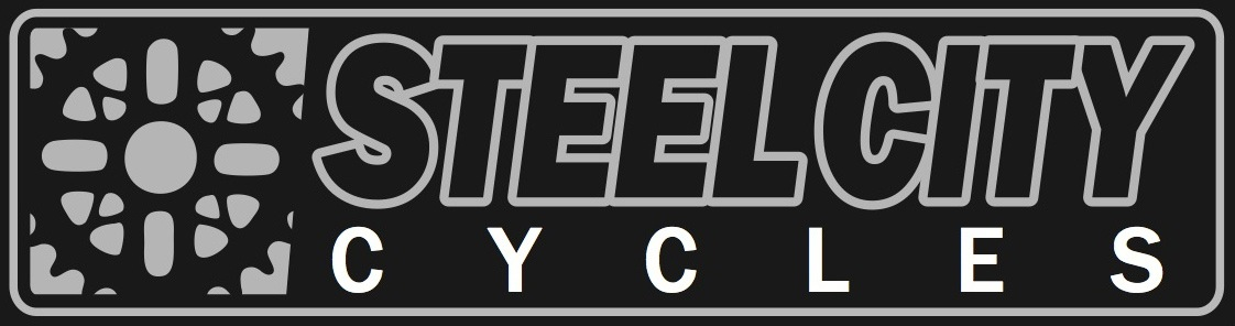 Steel City Cycles